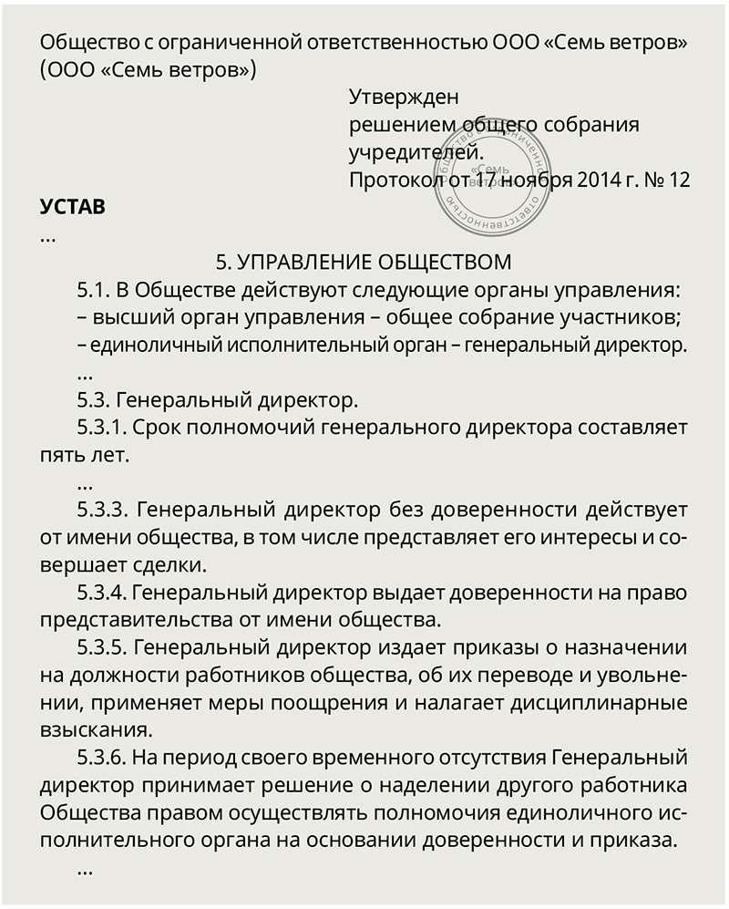 Профсоюзы Татарстана