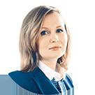 Анализ изменений, внесенных в трудовое законодательство РФ в 2015 году