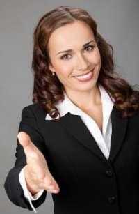 заявление образец о приеме на работу на 025 ставки