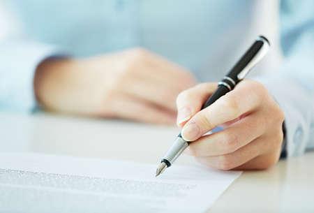 Коментарий к статье 278/ч2 трудового кодекса
