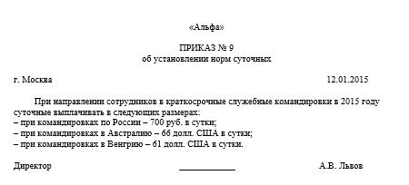 Православный календарь именин 2014 год