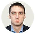 Министерство труда РФ проводит эксперимент по внедрению электронного документооборота
