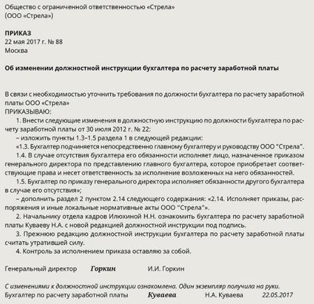 Права и обязанности сторон по договору хранения | God radosti.ru