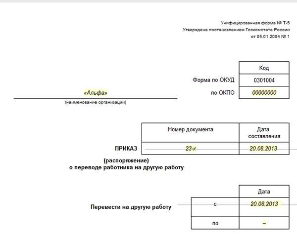 работы перевод на полставки налоги термобелья