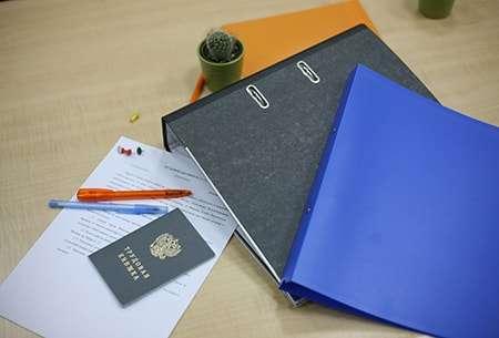 Кто подписывает приказ об увольнении директора... — investim.info