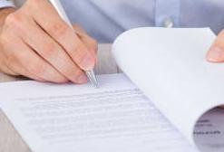 Разбираем ст. 122 ТК РФ: когда предоставить работнику отпуск, чтобы не получить штраф