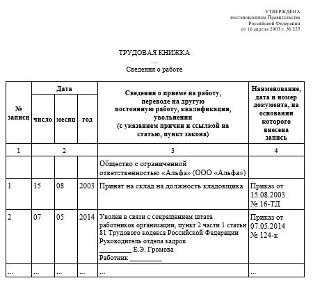 Письменно оформленное согласие от ответчика на бракоразводный процесс образец 2019