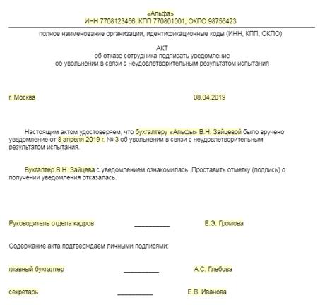 Какой банк дает кредит в украине