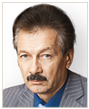 Александр Завгородний,