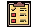 Образец как проставить командировку в табеле 0504421 учета рабочего времени