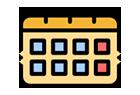 Сменный график работы по Трудовому кодексу