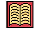 Сведения Об Образовании Бакалавр На Титульный Лист Трудовой В 2019 Году — Ведущий Юрист