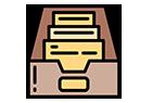 Правила учета и хранения трудовых книжек в организации
