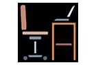 Испытательный срок на госслужбе: увольнение на испытательном сроке с госслужбы