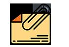 Приказ о назначении ответственных за обработку персональных данных (образец заполнения): бланк, образец 2019
