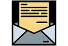 Какой срок выдачи трудовой книжки при увольнении или когда работодатель должен отдать документ работнику?