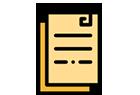 Образец объяснительной записки работника нарушившего должностную инструкцию