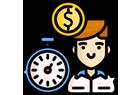 Компенсация за задержку зарплаты в 2019 году