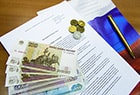 Общий ежемесячный ФОТ, что это такое — месячный фонд заработной платы в штатном расписании