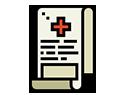 Входит ли больничный в страховой стаж в 2019 году
