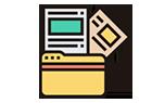 Форма 18: карточка учета организации (бланк и образец заполнения)