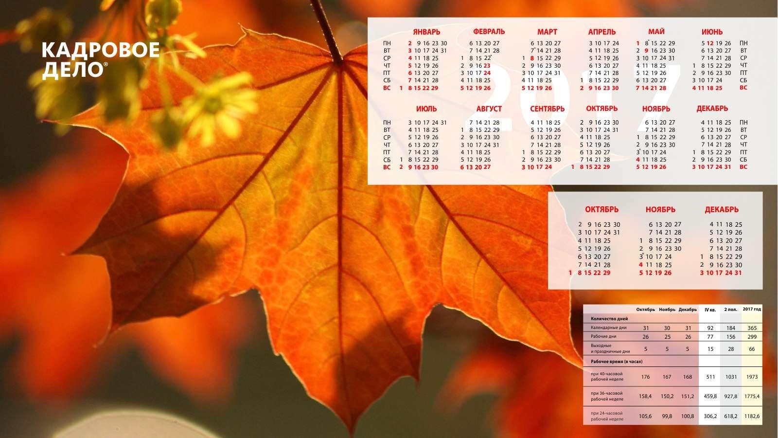 О подготовке календаря знаменательных и памятных дат