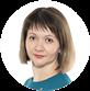 Нина ЧУМАКОВА