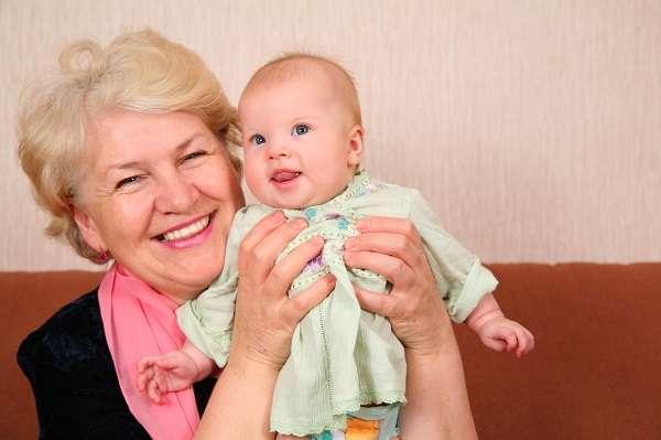 Подгллядівание за бабушками онлайн в хорошем hd 1080 качестве фотоография