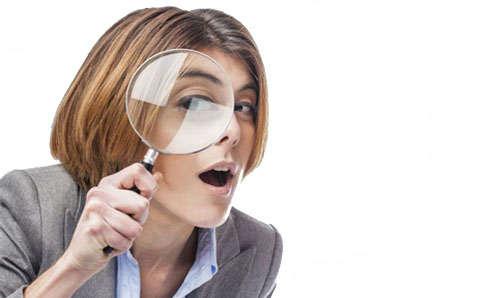 Четыре ошибки при увольнении по статье, которые допускают даже опытные кадровики