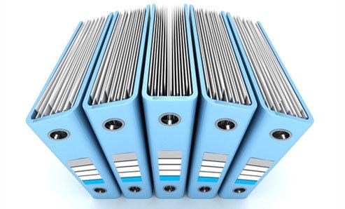 Трудовая книжка: как внести исправления и не получить штраф при проверке