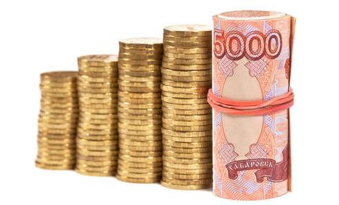 Сколько окладов платить при сокращении: 6 ситуаций с примерами расчетов