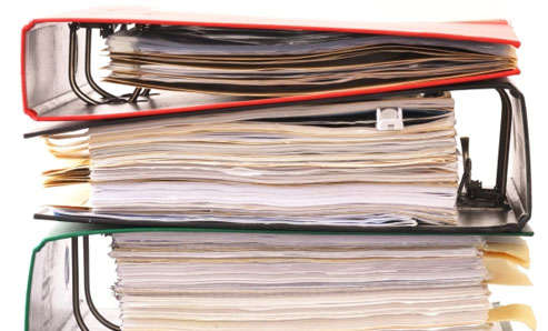 Три способа как уволить скандального работника и что о них думают эксперты