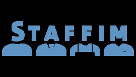 Состоялся официальный релиз веб-приложения для подбора персонала Staffim