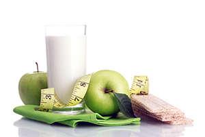 Как выйти на работу посвежевшей и отдохнувшей: диеты и рекомендации
