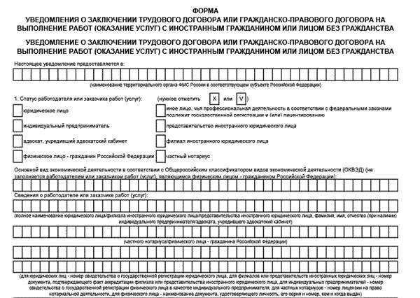 Кодекс Административного Судопроизводства РФ (КАС РФ)
