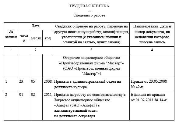 база существительных русского языка в txt формате