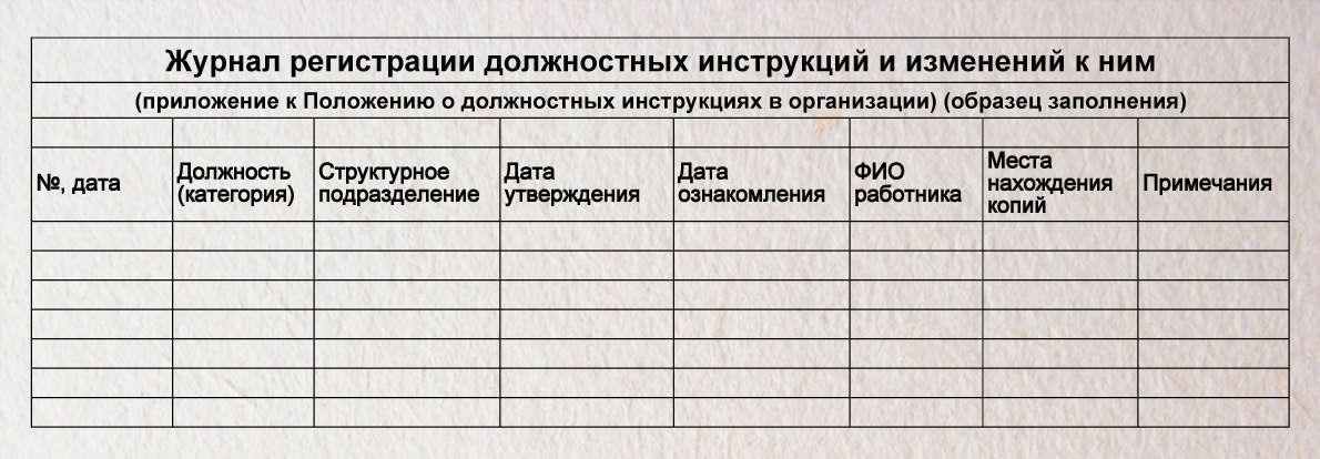 Инструкция По Составлению Персонифицированного Учета