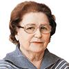 Вахтовый метод работы: как избежать ошибок при предоставлении гарантий и компенсаций