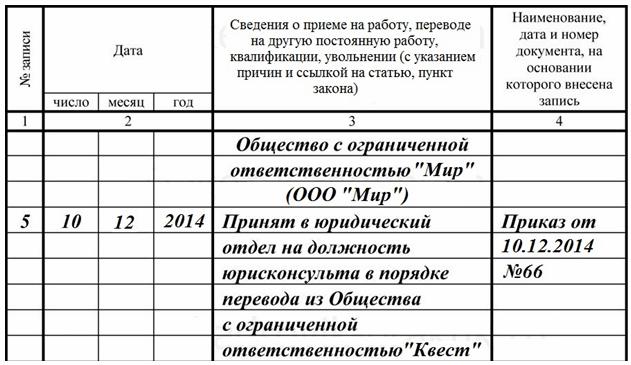 декларация 2014 скачать программу бесплатно с официального сайта ифнс - фото 6